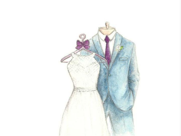 Tmx 7001 51 42277 158151026218093 O Fallon wedding favor
