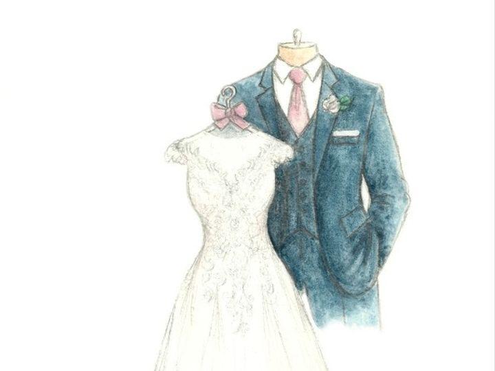 Tmx 7002 Sketch 51 42277 158151026154838 O Fallon wedding favor