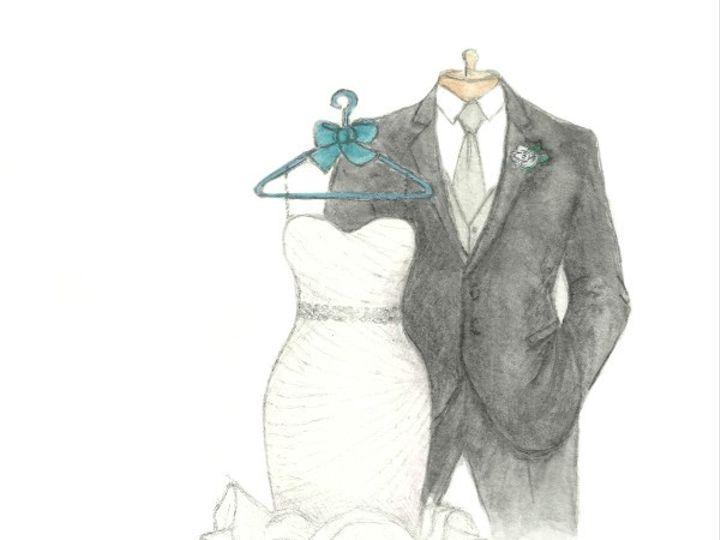 Tmx 7004 Sketch  51 42277 158151026143642 O Fallon wedding favor