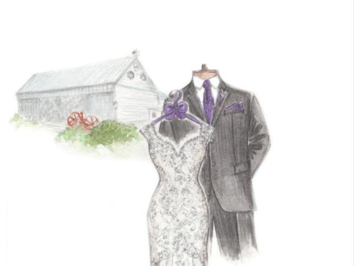 Tmx Barn Shoes 51 42277 158151037285203 O Fallon wedding favor