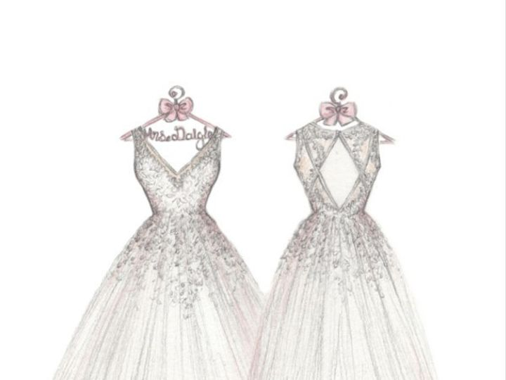 Tmx F And B  51 42277 158151022081096 O Fallon wedding favor