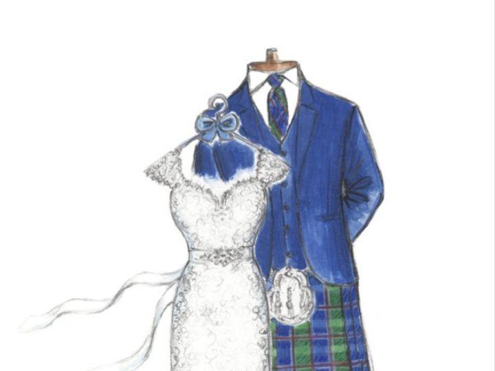 Tmx My Sketch 51 42277 158151031683992 O Fallon wedding favor