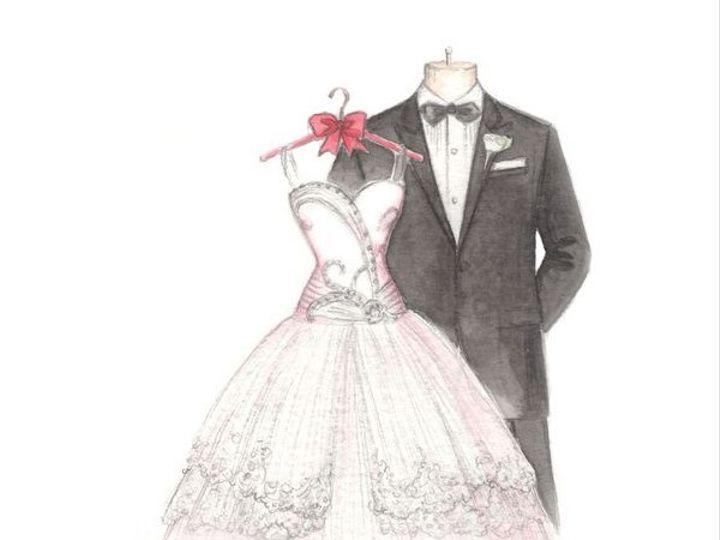 Tmx Red Shoes 51 42277 158151037248228 O Fallon wedding favor
