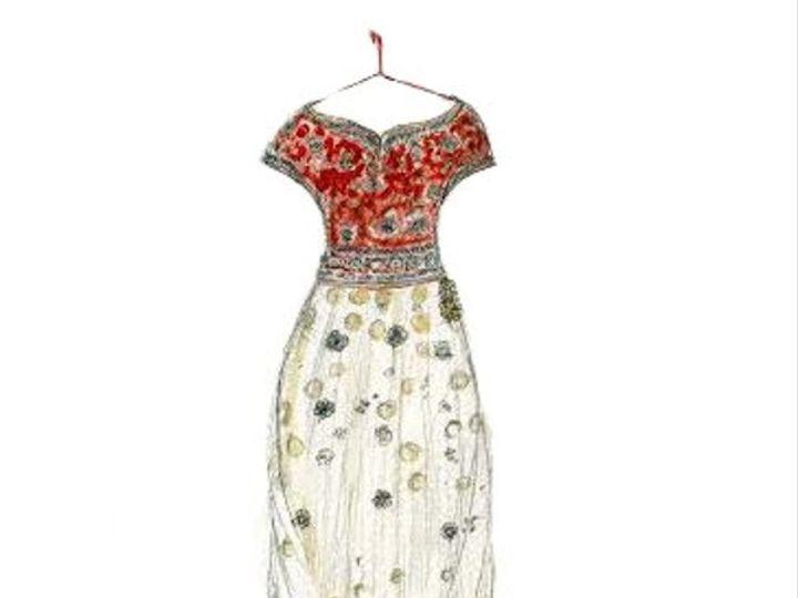 Tmx Sari Bouquet 51 42277 158151048568754 O Fallon wedding favor