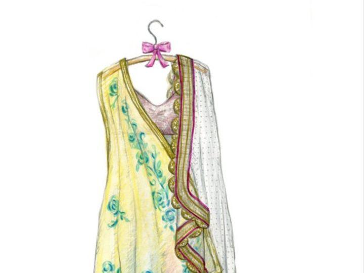 Tmx Sari Dress 51 42277 158151048510522 O Fallon wedding favor