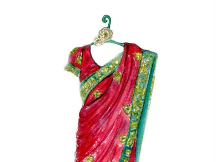 Tmx Sari Wrap 51 42277 158151048532424 O Fallon wedding favor