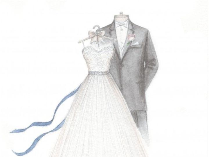 Tmx Shoes 4130 1 51 42277 158151037242973 O Fallon wedding favor