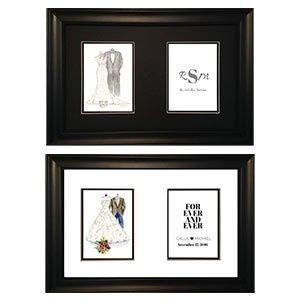 Tmx Side By Side 51 42277 158151053366584 O Fallon wedding favor