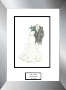 Tmx Silver Metal Frame 220x300 51 42277 158151053311680 O Fallon wedding favor