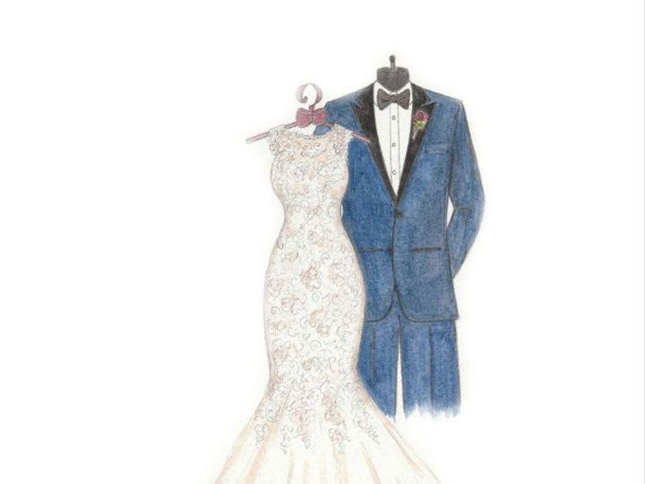Tmx Smaller Logo With Shoes 51 42277 158151037153608 O Fallon wedding favor