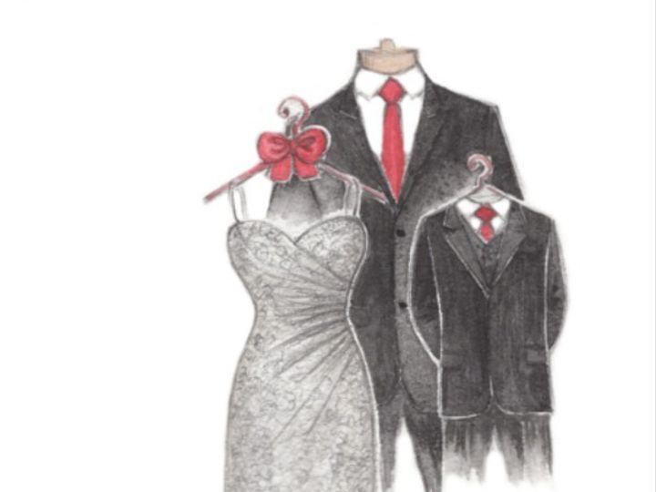 Tmx Suit 51 42277 158151029073962 O Fallon wedding favor