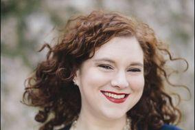 Eclectic Unions: Life-Cycle Celebrant Jessie Blum