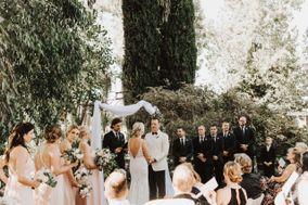 The 530 Bride