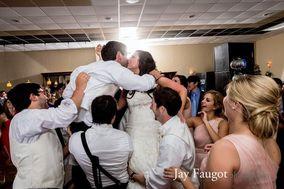 N-joY! Weddings & Events...