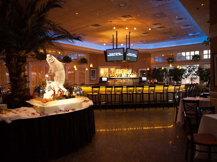 Tmx 1452194678459 Kearns 540 Woodbury, New Jersey wedding venue