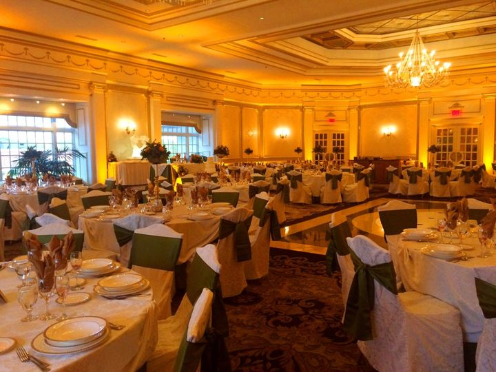 Tmx 1469552439117 Olive  Gold Woodbury, New Jersey wedding venue