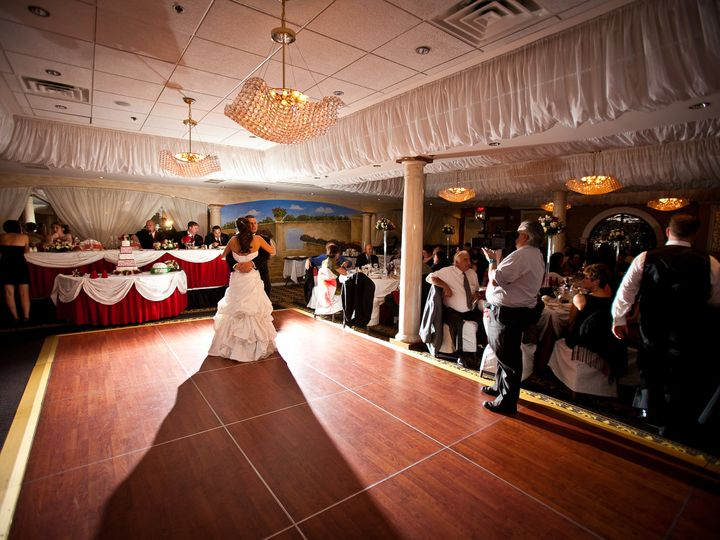 Tmx 1469554179681 Cc 1 Woodbury, New Jersey wedding venue