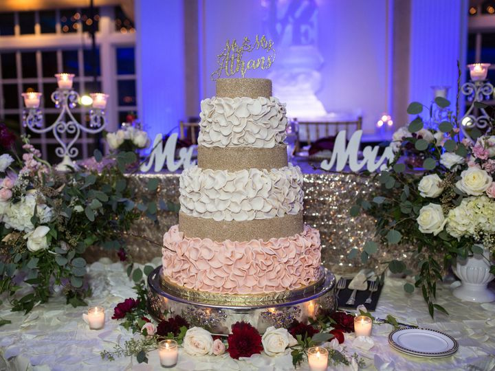 Tmx 1501007657739 Wedding Done 0018 Woodbury, New Jersey wedding venue