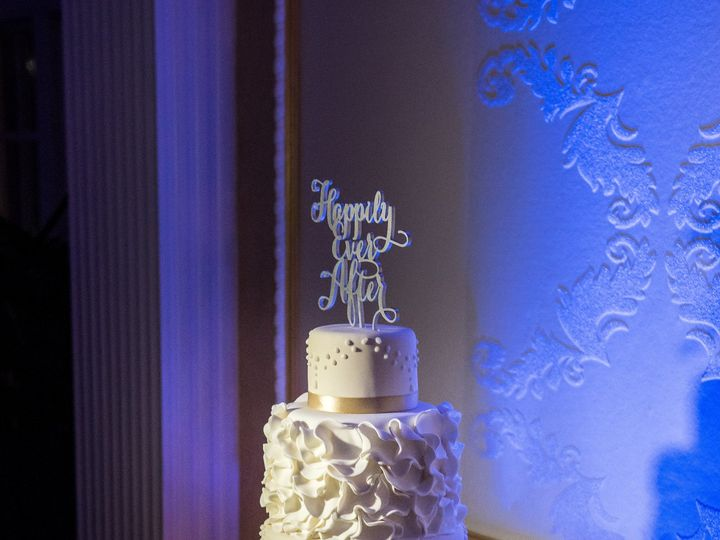 Tmx 1501007770663 Mary And Jim Wedding 552 Woodbury, New Jersey wedding venue
