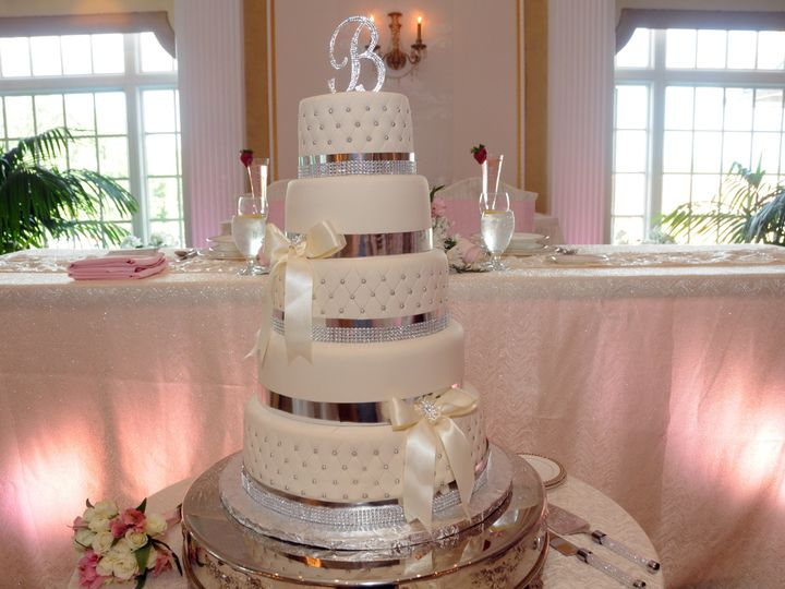 Tmx 1501007948995 Bielski 1125 Woodbury, New Jersey wedding venue