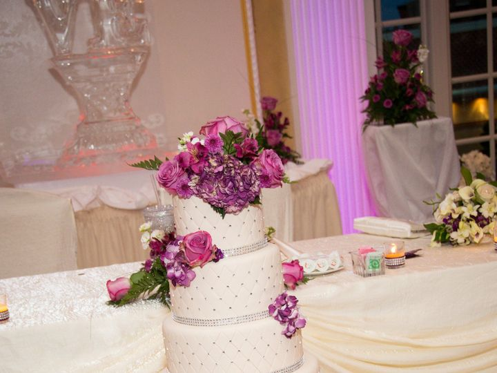 Tmx 1501008050820 Pdp 1891 Of 1071 Woodbury, New Jersey wedding venue