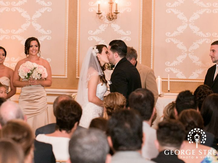 Tmx 1501008744732 Kiss Woodbury, New Jersey wedding venue