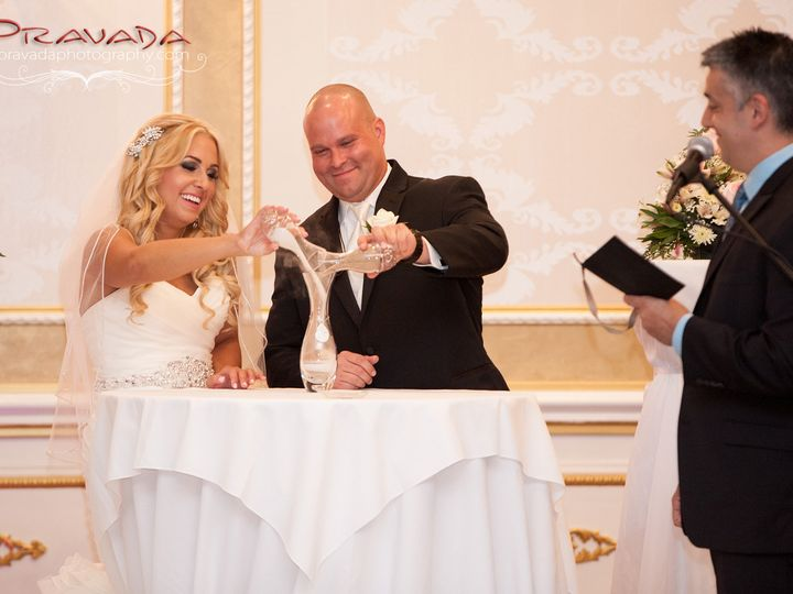 Tmx 1501008764156 Sand Woodbury, New Jersey wedding venue
