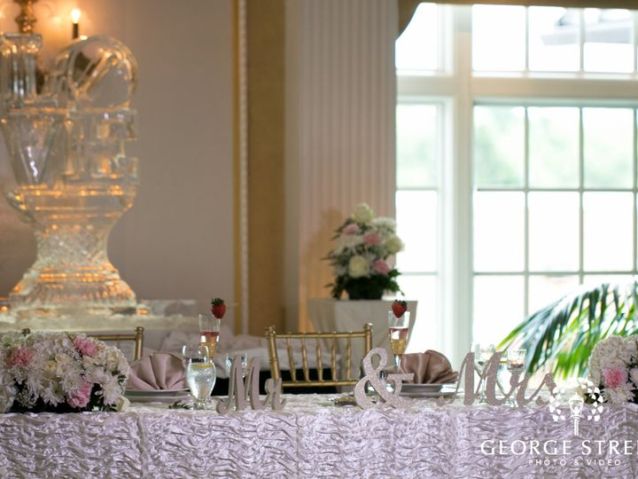 Tmx 1501009444290 D0055 Woodbury, New Jersey wedding venue