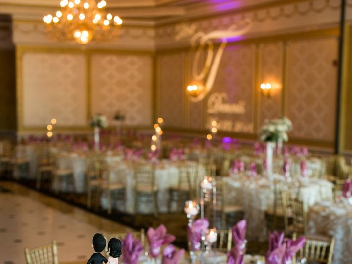 Tmx 1501009660569 Pravadaroom Woodbury, New Jersey wedding venue