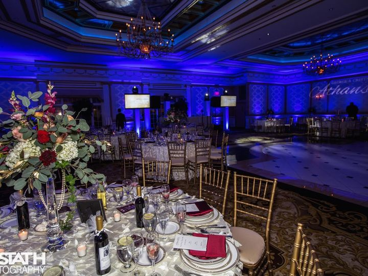 Tmx 1501013308042 Athans 2 Woodbury, New Jersey wedding venue