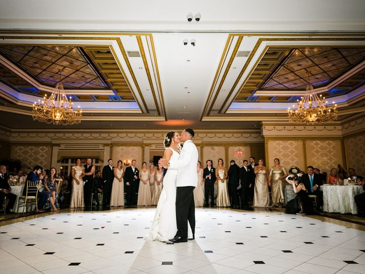 Tmx Duca Wedding Adelphia 1010 51 3277 1570465801 Woodbury, New Jersey wedding venue