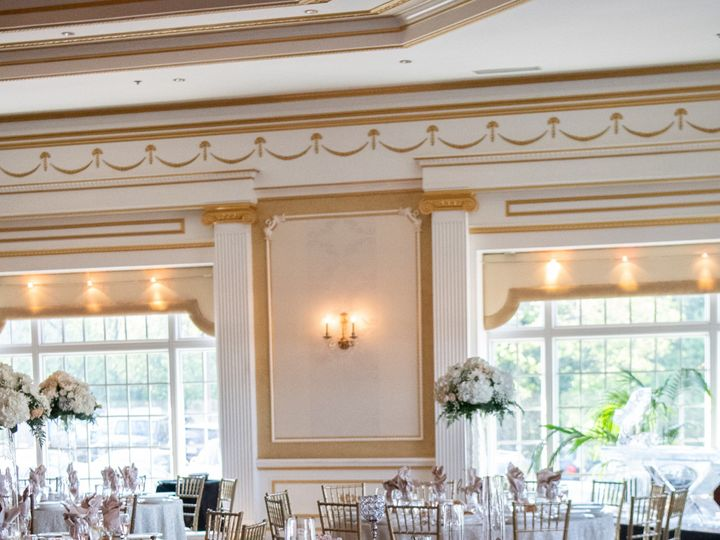 Tmx T B 584 51 3277 1560963408 Woodbury, New Jersey wedding venue