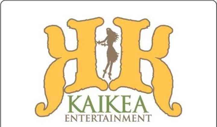 Kaikea Entertainment