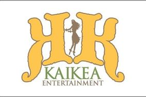 Kaikea Entertainment