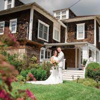 Tmx 36490826 405959746583672 4564785495246110720 N 51 353277 V1 Bethany Beach, DE wedding venue