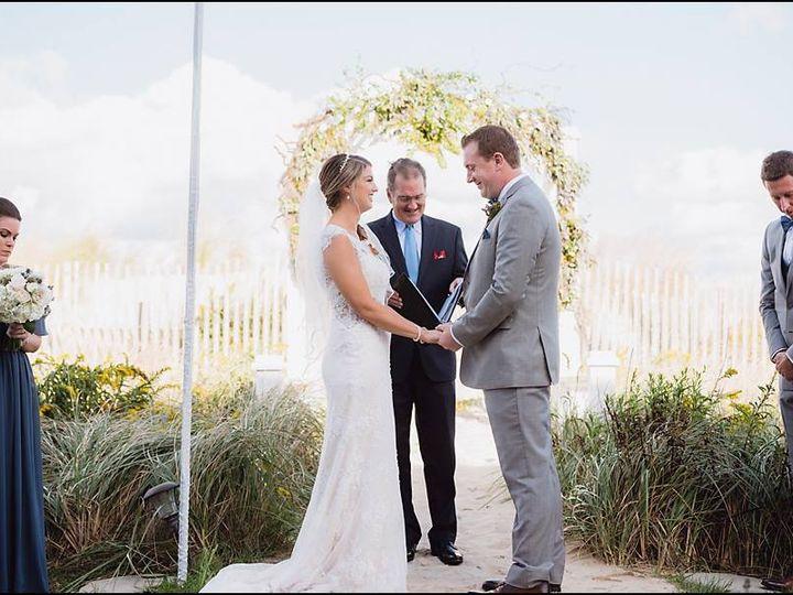Tmx 44245429 1988765787849801 9221755222186000384 N 51 353277 Bethany Beach, DE wedding venue