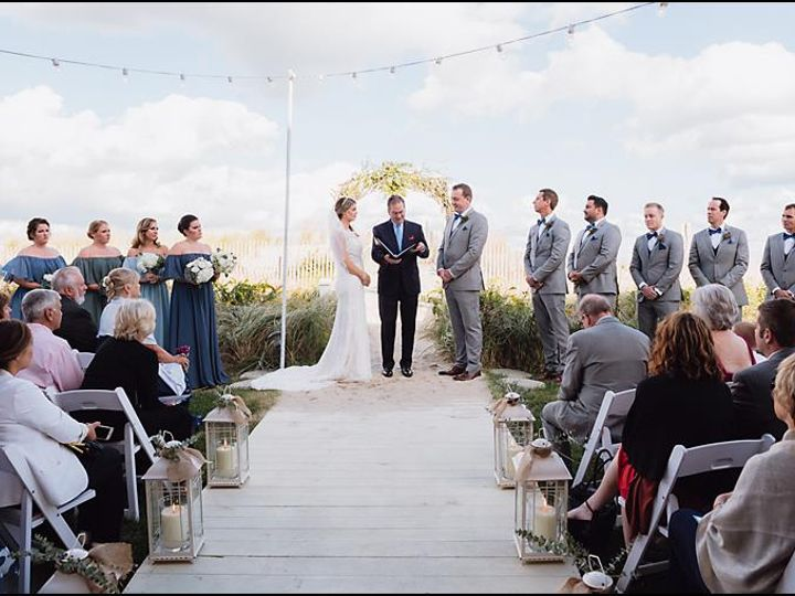 Tmx 44348336 1988765031183210 8422632142508392448 N 51 353277 V1 Bethany Beach, DE wedding venue