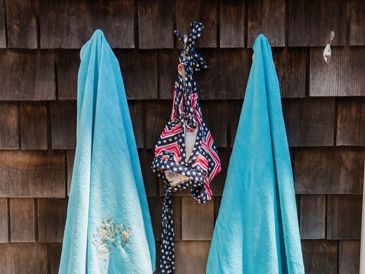 Tmx Carlyfullerphotography Web 8699 Addysea 1 51 353277 Bethany Beach, DE wedding venue