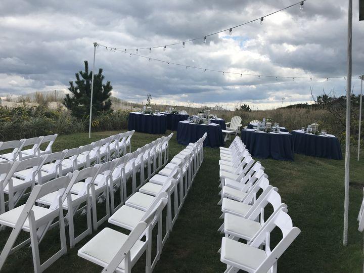 Tmx Img 1434 51 353277 Bethany Beach, DE wedding venue