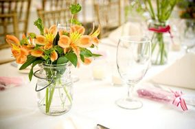 Details Wedding & Party Planning