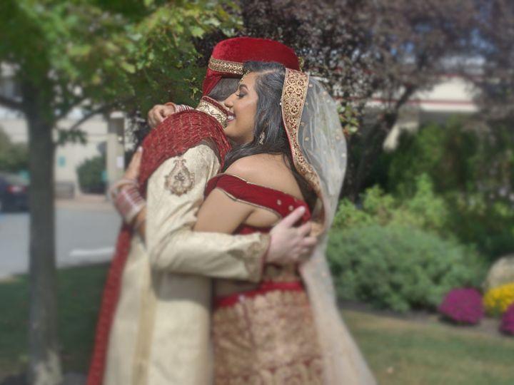 Tmx Wedding 12 51 1283277 159867309248235 Philadelphia, PA wedding photography