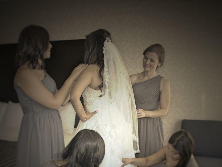 Tmx Wedding 22 51 1283277 159867308818837 Philadelphia, PA wedding photography