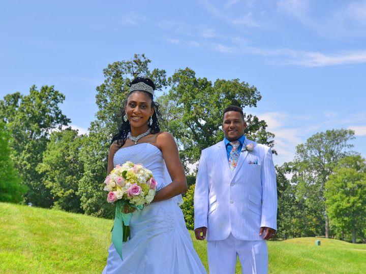 Tmx Wedding 49 51 1283277 159867319589178 Philadelphia, PA wedding photography