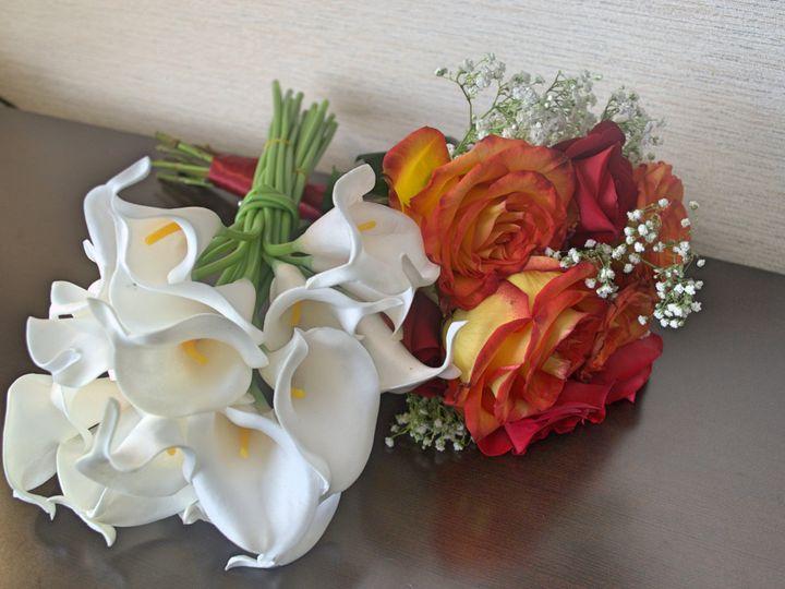 Tmx Wedding 5 51 1283277 159867311216276 Philadelphia, PA wedding photography