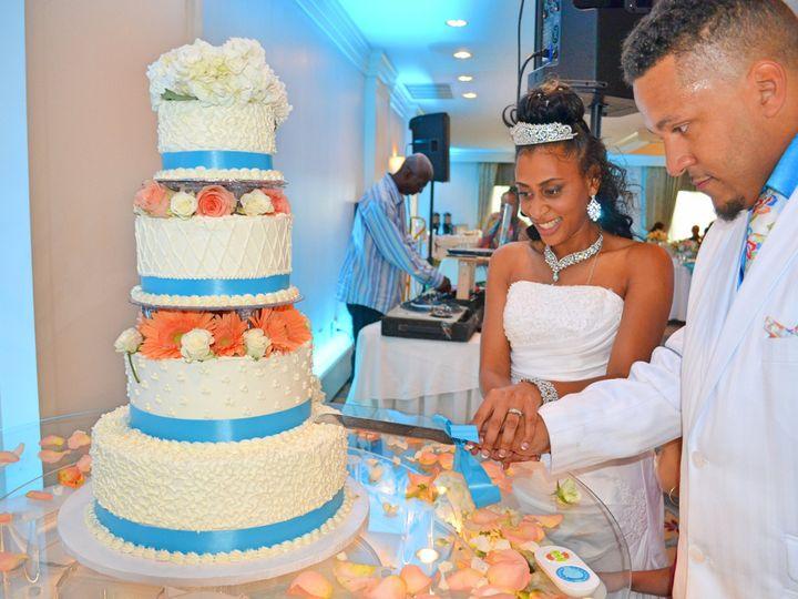 Tmx Wedding 60 51 1283277 159867325857303 Philadelphia, PA wedding photography