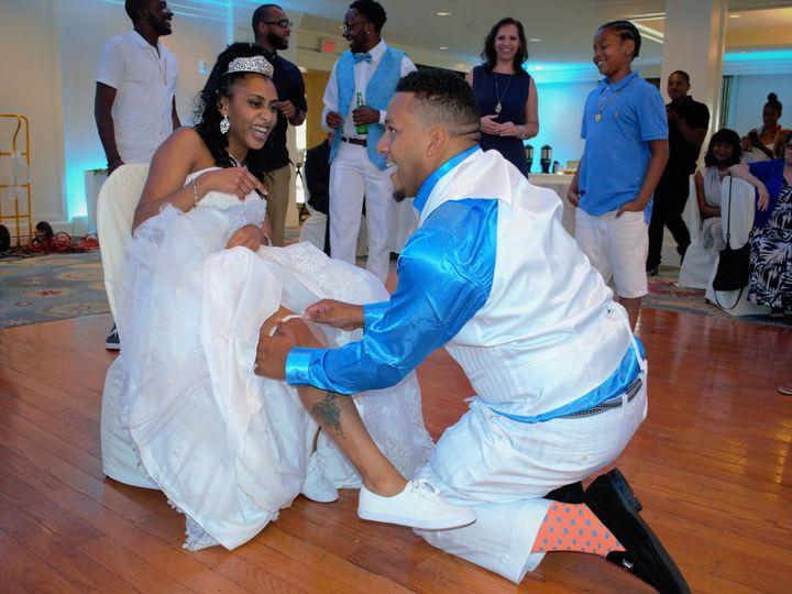 Tmx Wedding 63 51 1283277 159867318936047 Philadelphia, PA wedding photography