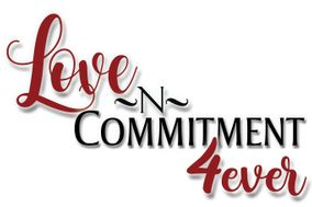 Love-n-Commitment 4ever