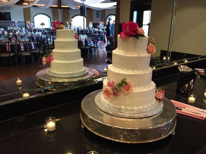 Tmx 1534899420 4b81bf3ca04f91c1 1534899418 2857888441dd2997 1534899405540 3 IMG 0181 SARATOGA SPRINGS wedding officiant
