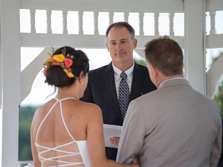 Tmx 1537100070 7be7b07566978ef4 1537100067 422d9bac27239339 1537100044478 4 AWP2018   CM  181 SARATOGA SPRINGS wedding officiant