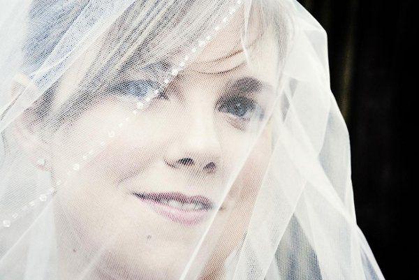 Tmx 1251320473666 105 Nashville wedding photography